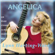 Lynn Harting CD cover